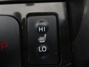 Honda Accord 2.4 Executive automatic - Image 3