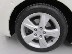 Honda Accord 2.4 Executive automatic - Image 5