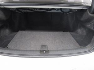 Honda Accord 2.4 Executive automatic - Image 6