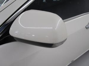 Honda Accord 2.4 Executive automatic - Image 7