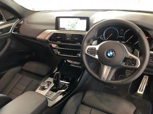 BMW X3 Xdrive M40i - Image 11