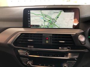 BMW X3 Xdrive M40i - Image 13