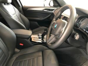 BMW X3 Xdrive M40i - Image 14