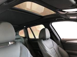 BMW X3 Xdrive M40i - Image 17
