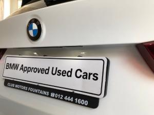 BMW X3 Xdrive M40i - Image 2