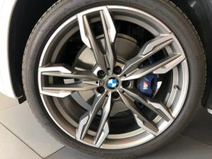 BMW X3 Xdrive M40i - Image 3