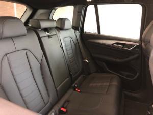 BMW X3 Xdrive M40i - Image 4