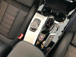 BMW X3 Xdrive M40i - Image 5