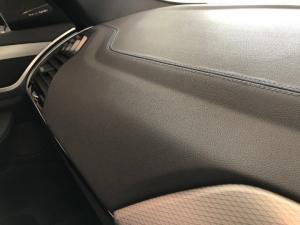 BMW X3 Xdrive M40i - Image 6