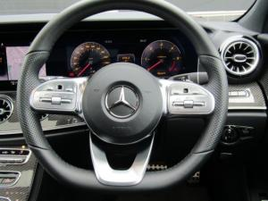 Mercedes-Benz CLS 400d 4MATIC - Image 10