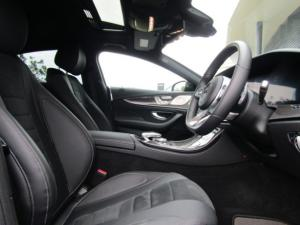 Mercedes-Benz CLS 400d 4MATIC - Image 11