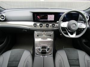 Mercedes-Benz CLS 400d 4MATIC - Image 13