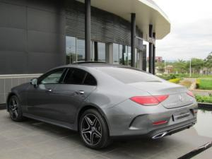 Mercedes-Benz CLS 400d 4MATIC - Image 5