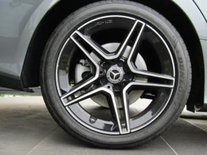 Mercedes-Benz CLS 400d 4MATIC - Image 6