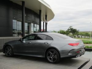 Mercedes-Benz CLS 400d 4MATIC - Image 7