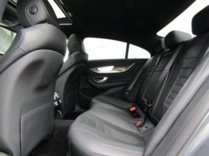 Mercedes-Benz CLS 400d 4MATIC - Image 8