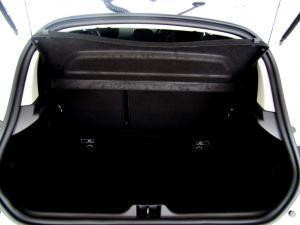 Renault Clio IV 900 T Dynamique 5-Door - Image 15