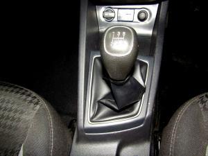 Hyundai i20 1.2 Motion - Image 24