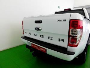 Ford Ranger 2.2TDCi XLS 4X4 automaticD/C - Image 11
