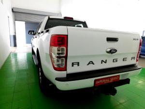 Ford Ranger 2.2TDCi XLS 4X4 automaticD/C - Image 13