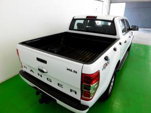 Ford Ranger 2.2TDCi XLS 4X4 automaticD/C - Image 16