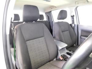 Ford Ranger 2.2TDCi XLS 4X4 automaticD/C - Image 18