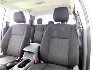 Ford Ranger 2.2TDCi XLS 4X4 automaticD/C - Image 19