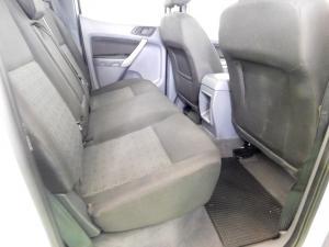 Ford Ranger 2.2TDCi XLS 4X4 automaticD/C - Image 21