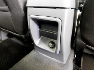 Ford Ranger 2.2TDCi XLS 4X4 automaticD/C - Image 22