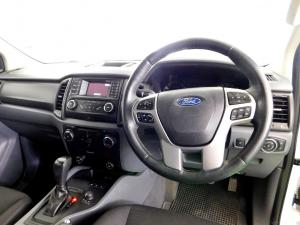 Ford Ranger 2.2TDCi XLS 4X4 automaticD/C - Image 24