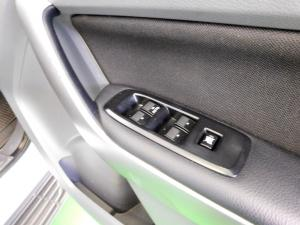 Ford Ranger 2.2TDCi XLS 4X4 automaticD/C - Image 25