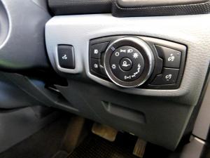 Ford Ranger 2.2TDCi XLS 4X4 automaticD/C - Image 26