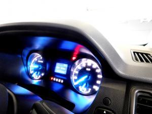 Ford Ranger 2.2TDCi XLS 4X4 automaticD/C - Image 28
