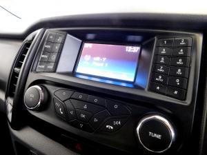 Ford Ranger 2.2TDCi XLS 4X4 automaticD/C - Image 30