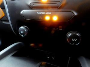 Ford Ranger 2.2TDCi XLS 4X4 automaticD/C - Image 32