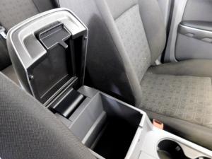 Ford Ranger 2.2TDCi XLS 4X4 automaticD/C - Image 33