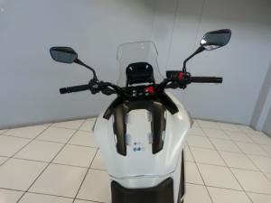 Honda NC 750 X - Image 4