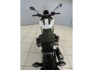 Honda NC 750 X - Image 5