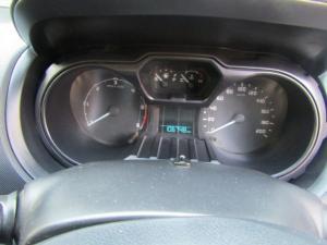 Ford Ranger 2.2TDCi Hi-Rider XL - Image 9