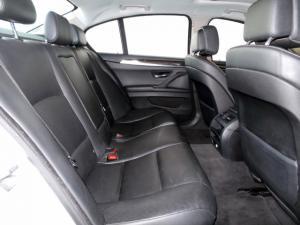 BMW 5 Series 523i - Image 5