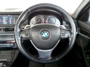 BMW 5 Series 523i - Image 7