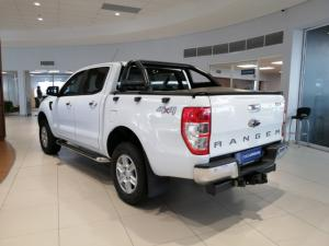 Ford Ranger 3.2TDCi double cab 4x4 XLT - Image 5