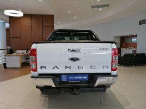 Ford Ranger 3.2TDCi double cab 4x4 XLT - Image 6