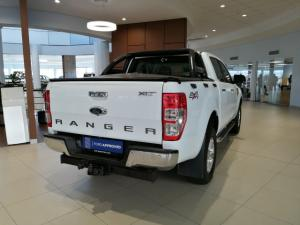 Ford Ranger 3.2TDCi double cab 4x4 XLT - Image 7