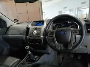 Ford Ranger 3.2TDCi double cab 4x4 XLT - Image 9