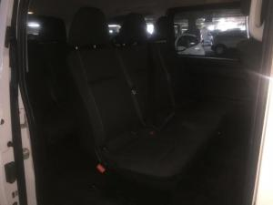 Mercedes-Benz Vito 116 2.2 CDI Tourer PRO automatic - Image 12