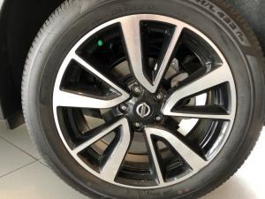 Nissan X Trail 2.5 Tekna 4X4 CVT 7S - Image 15