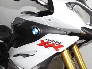 BMW S 1000 XR - Image 4