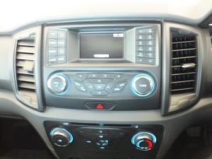 Ford Ranger 2.2TDCi 4x4 XLS - Image 10