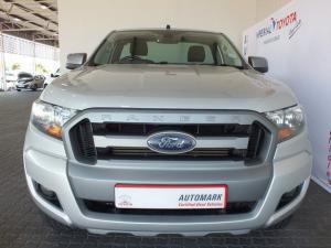 Ford Ranger 2.2TDCi 4x4 XLS - Image 2
